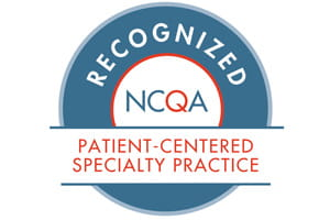 Patient-Centered-Specialty-Practice-Recognition-Badge