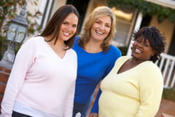 Bariatrics ThreeFriends Web
