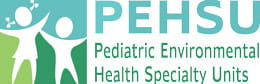 Pediatric Environmental Health Specialty Unit