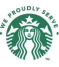 Food Services Starbucks Logo