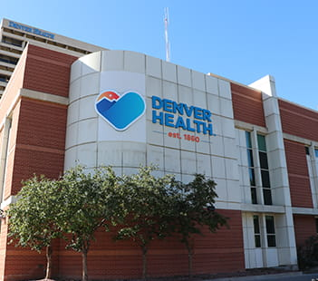 Why I Belong at Denver Health