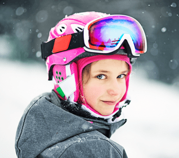 Winter Sports Safety