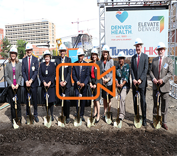 Outpatient-Medical-Center-Groundbreaking