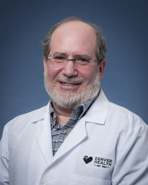 Richard I Kornfeld, M.D.